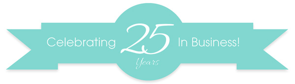 Roman Jewels Celebrating 25 years in business